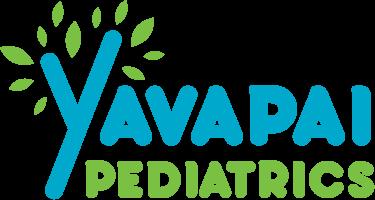 Yavapai Pediatrics